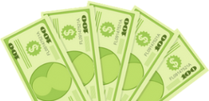 Earn Up To $125 Per Qualifying Signup!